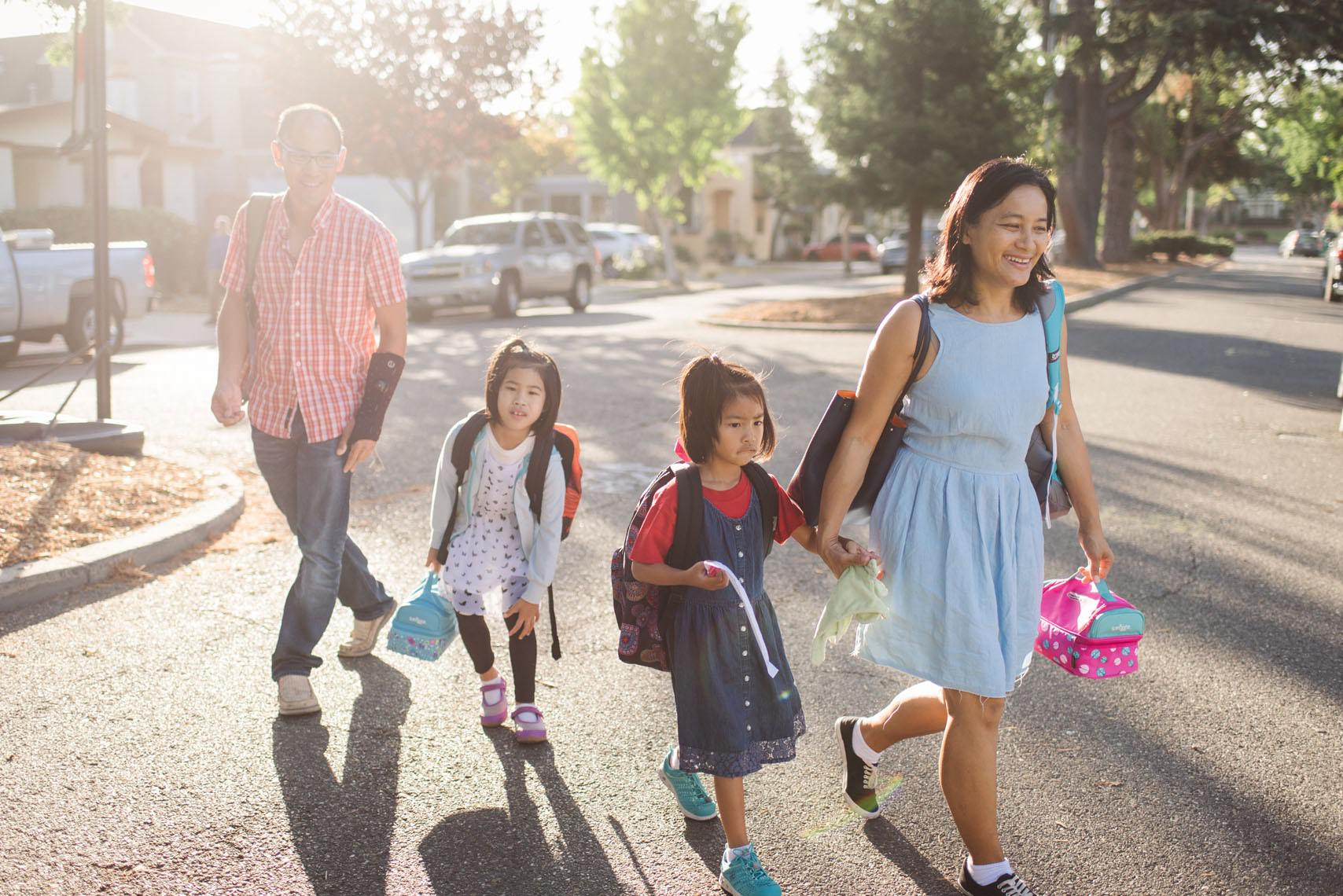 20150831-080210-Family-FirstDayofSchool-MauriceRamirezPhoto