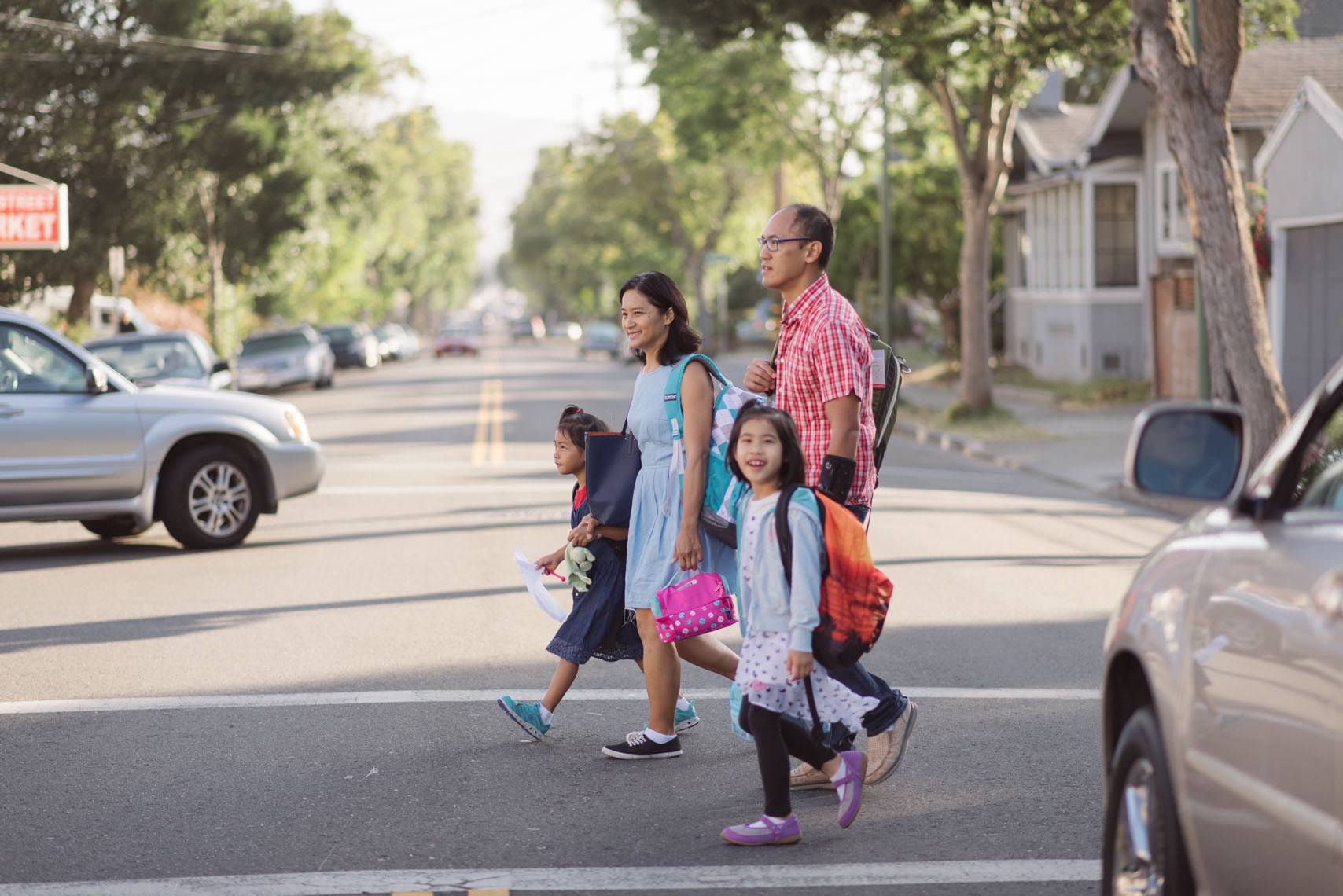 20150831-081011-Family-FirstDayofSchool-MauriceRamirezPhoto