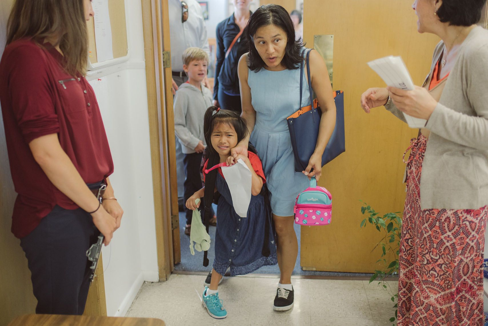 20150831-083051-Family-FirstDayofSchool-MauriceRamirezPhoto